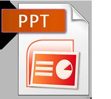 powerpoint-icon