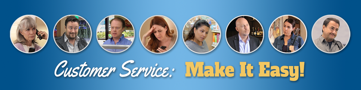 Customer-Service-Make-It-Easy-1200×300